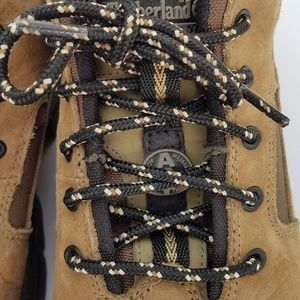 Timberland Shoes - WOMEN'S TIMBERLAND PERFORMANCE HIKERS